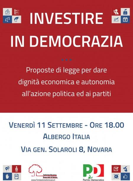 Incontro_Investire-in-democrazia-1