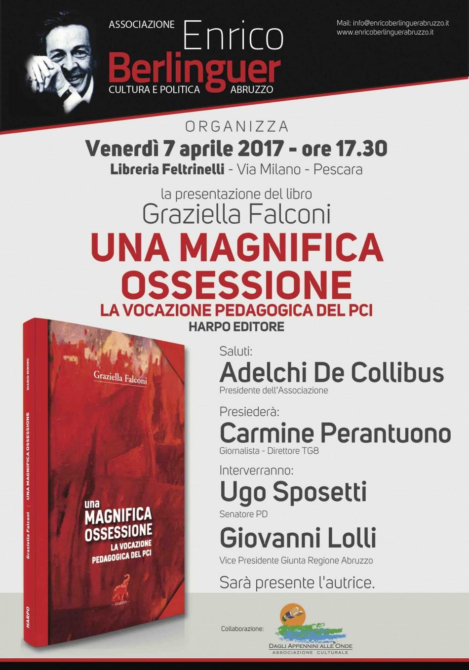 manifesto-FALCONI
